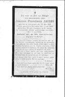 Joannes-Franciscus(1908)20141117095836_00012.jpg