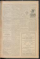 L'echo De Courtrai 1910-12-25 p3
