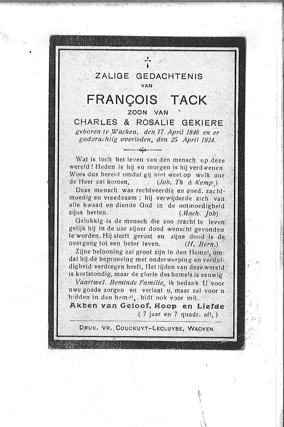 François(1924)20140714094945_00012.jpg