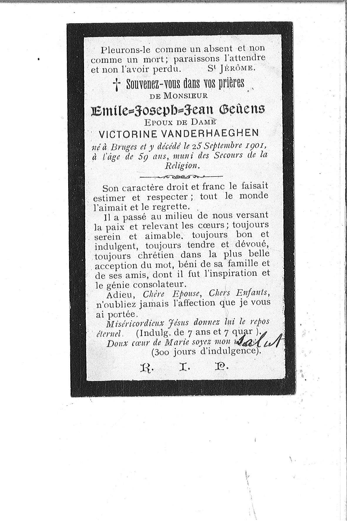 Emile - Joseph - Jean (1901)20131210144048_00010.jpg