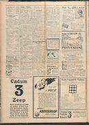 Het Kortrijksche Volk 1929-10-13 p2