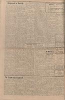 Kortrijksch Handelsblad 15 oktober 1946 Nr83 p4
