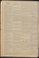 Het Kortrijksche Volk 1911-04-30 p2