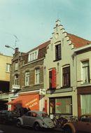 Voorstraat nrs. 32-34
