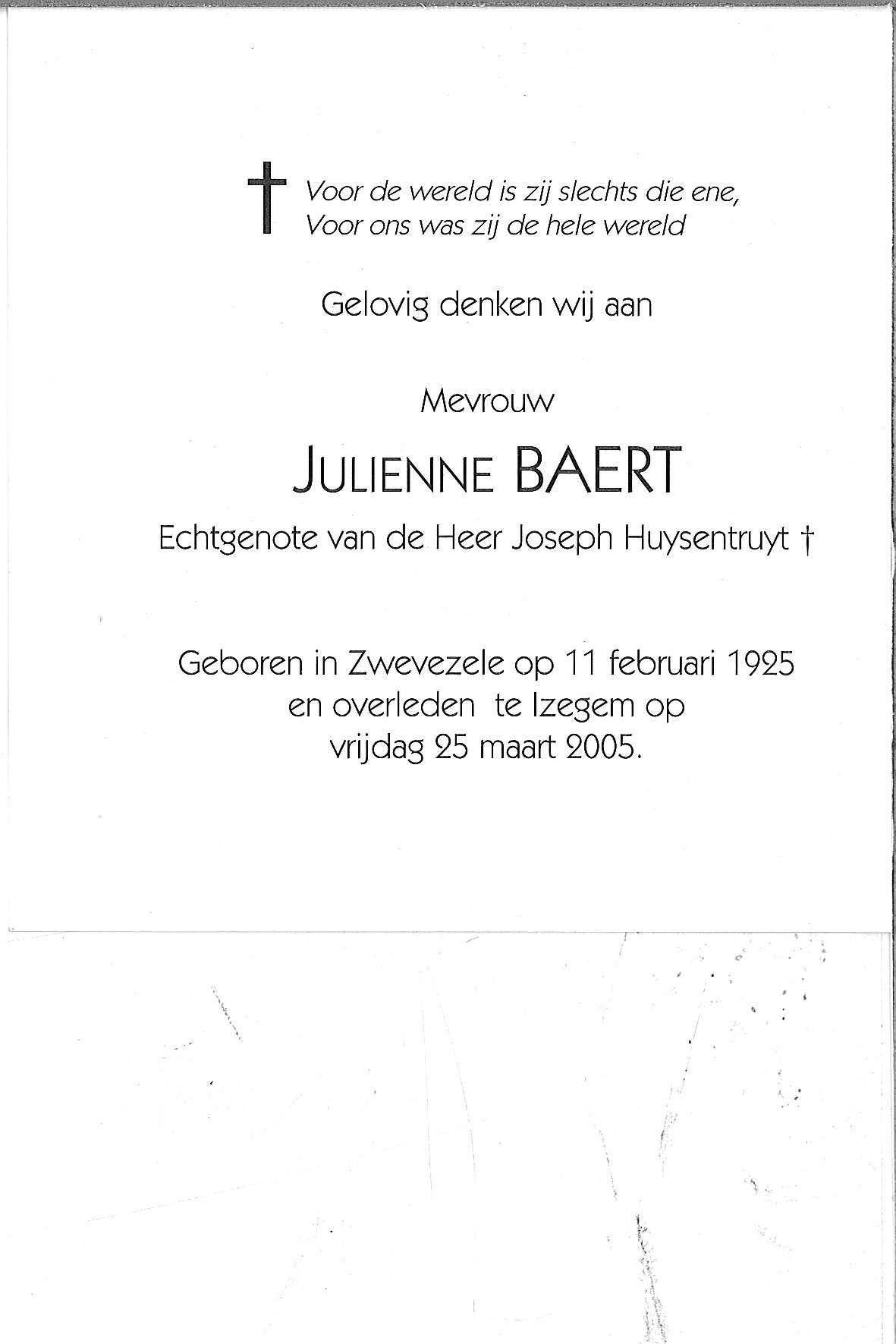 Julienne(2005)20130826140625_00009.jpg