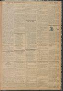 Gazette van Kortrijk 1916-01-30 p3