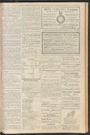 Het Kortrijksche Volk 1910-08-28 p3