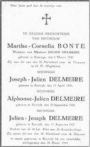 Julien-Joseph Delmeire
