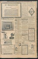 Het Kortrijksche Volk 1914-05-24 p7