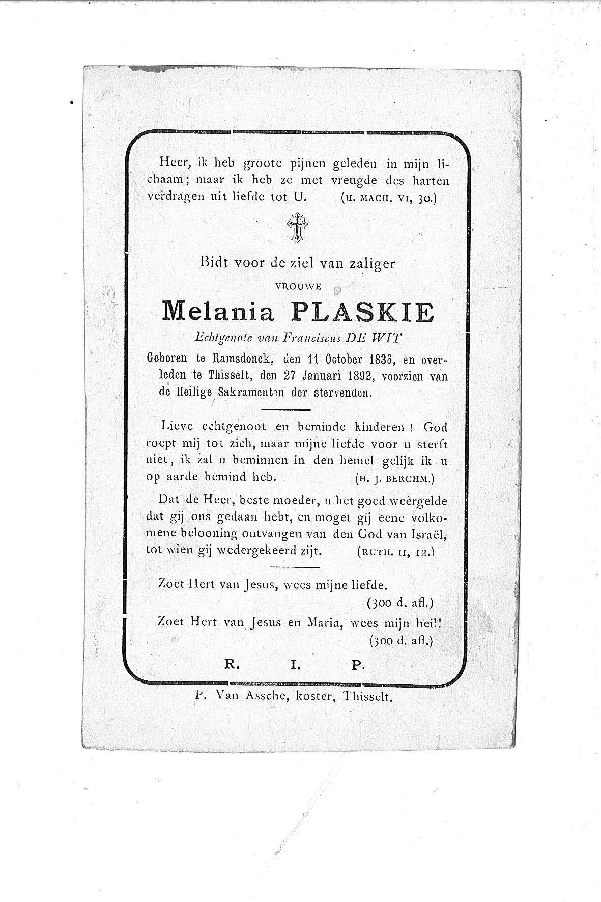 Melanie(1892)20100415131555_00005.jpg