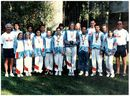 Jeugdkampioenschappen MOL 1997.jpg
