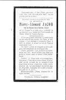 Pierre-Léonard(1922)20141027103255_00017.jpg