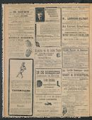 Gazette Van Kortrijk 1914-01-11 p4