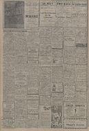 Kortrijksch Handelsblad 19 mei 1945 Nr40 p2