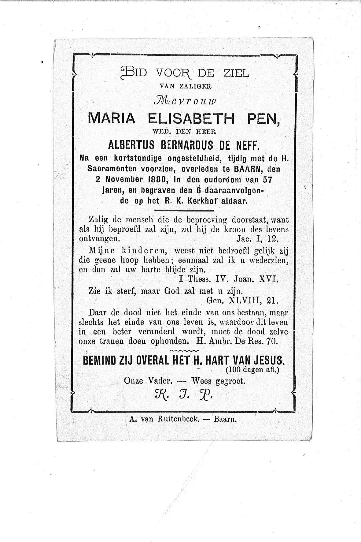 Maria-Elisabeth(1880)20100407100949_00038.jpg