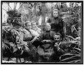 Westflandrica - Karel Lateur en de familie Gezelle