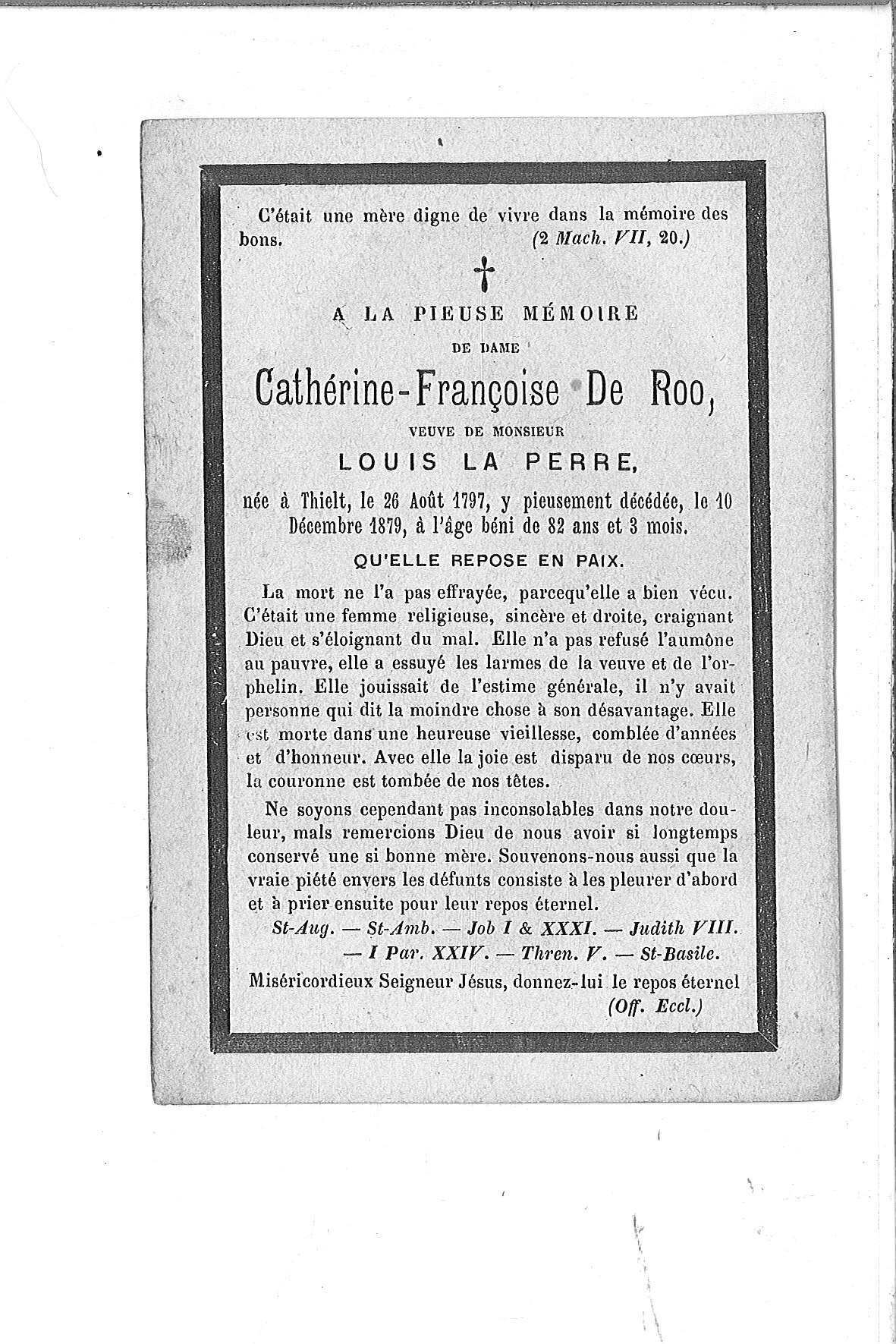 Cathérine Françoise(1879)0131217152551_00009.jpg