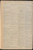 Het Kortrijksche Volk 1910-04-17 p2