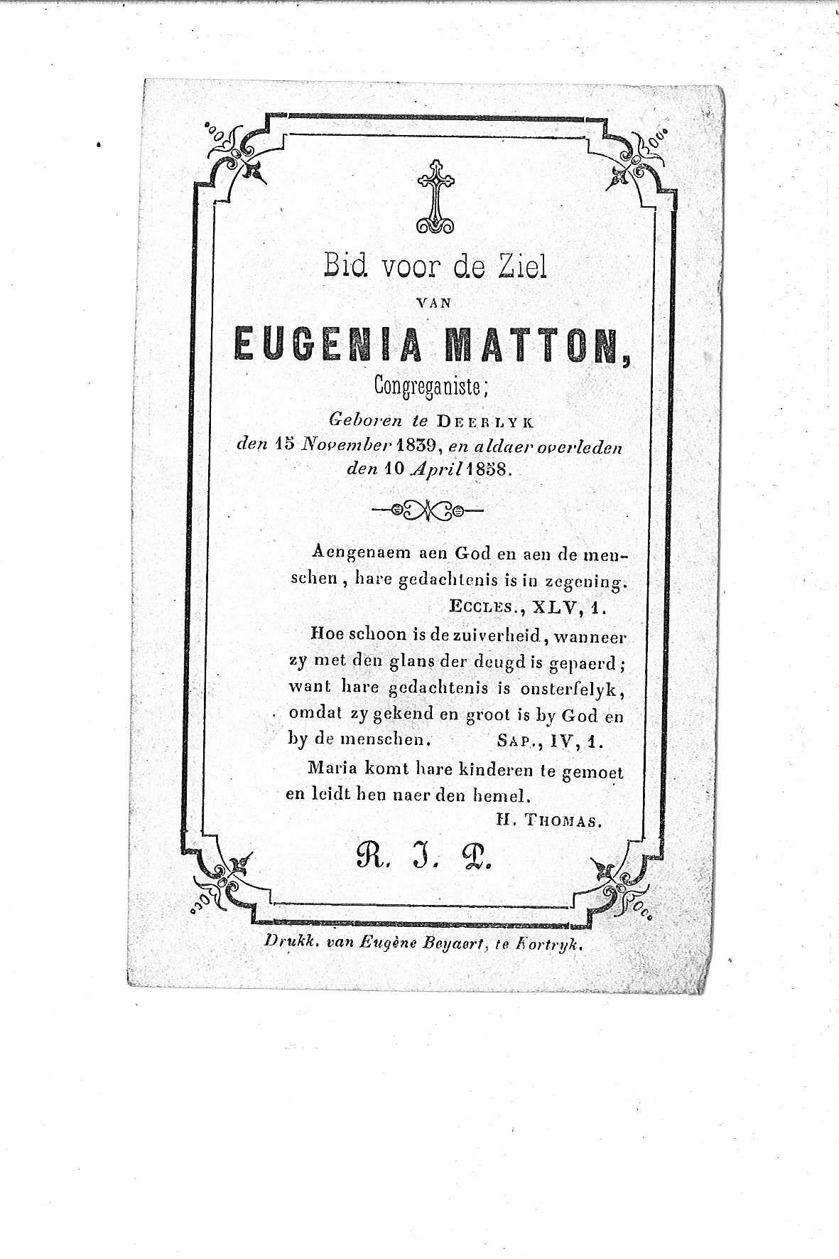 Eugenia(1858)20100203092205_00011.jpg