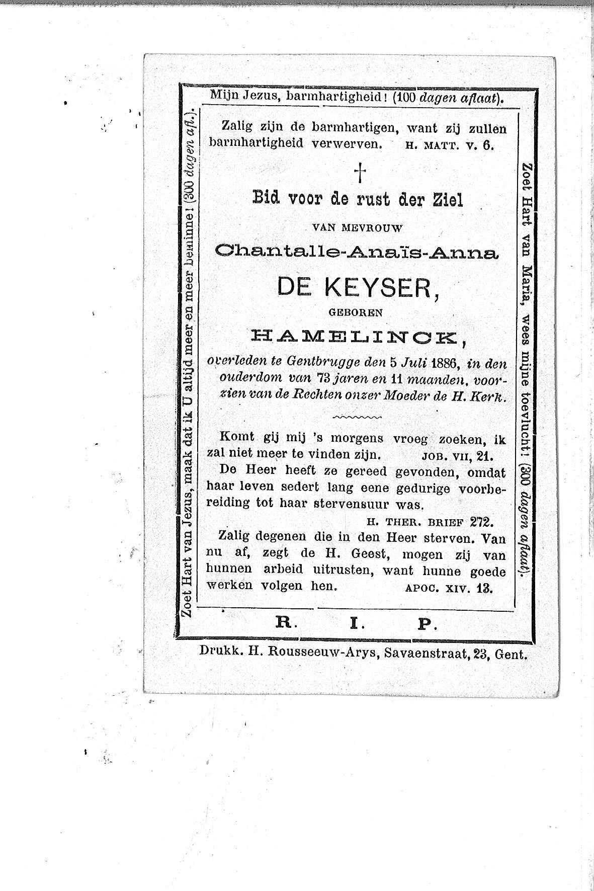 Chantalle-Anaïs-Anna-(1886)-20121011095319_00026.jpg