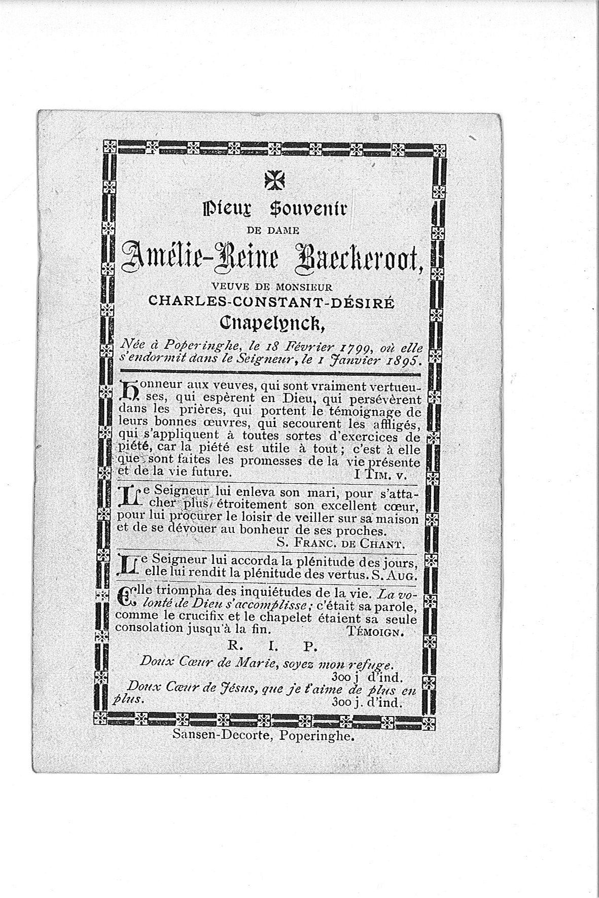 amelie-reine(1895)20090113092314_00057.jpg