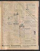 Het Kortrijksche Volk 1925-11-08 p3