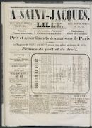 L'echo De Courtrai 1873-08-10 p4