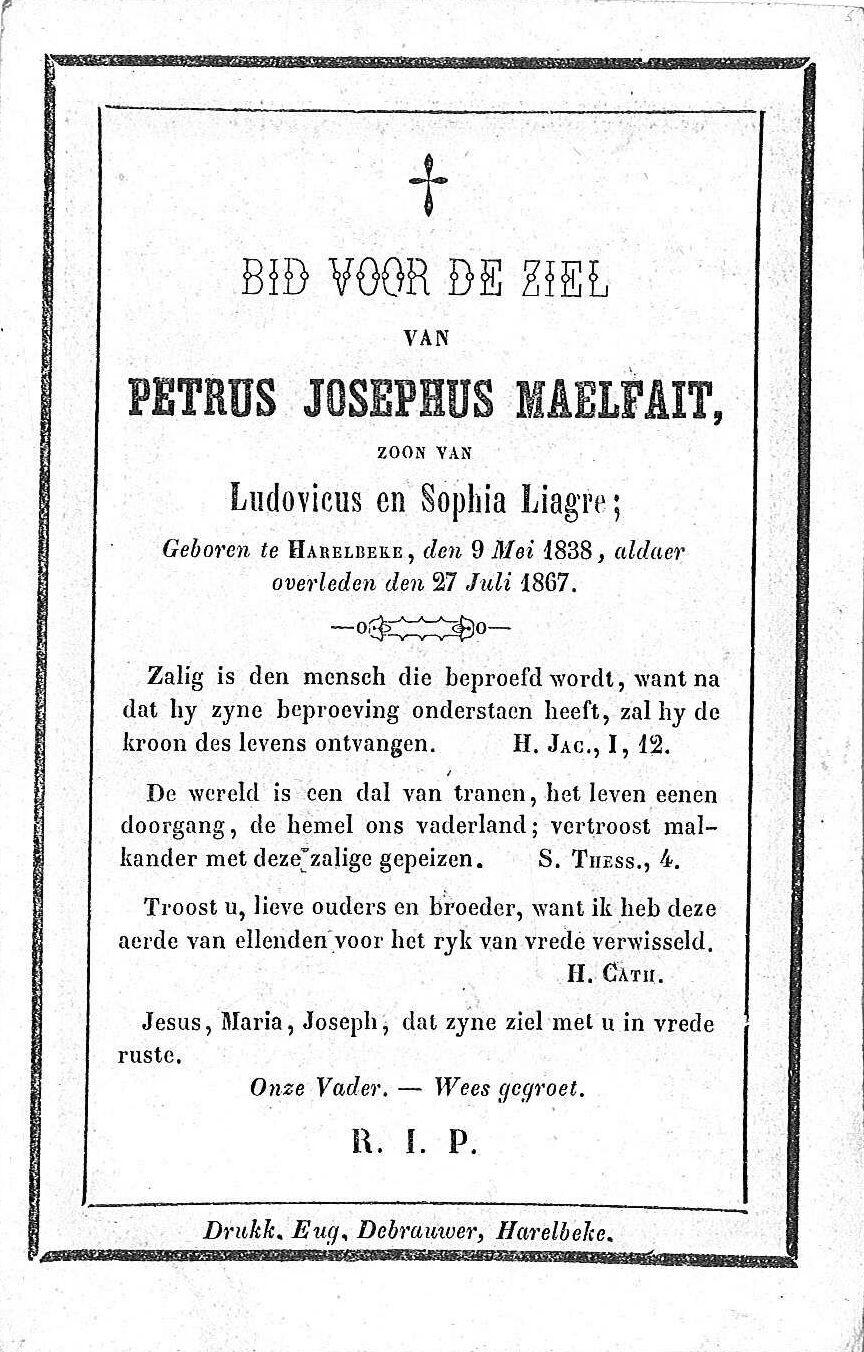 Petrus-Josephus-(1867)-20121116104436_00040.jpg