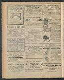 Gazette Van Kortrijk 1911-05-04 p4