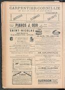 L'echo De Courtrai 1900-12-02 p4