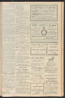 Het Kortrijksche Volk 1910-10-30 p3