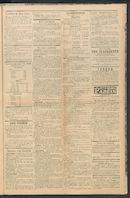 Het Kortrijksche Volk 1912-06-02 p3