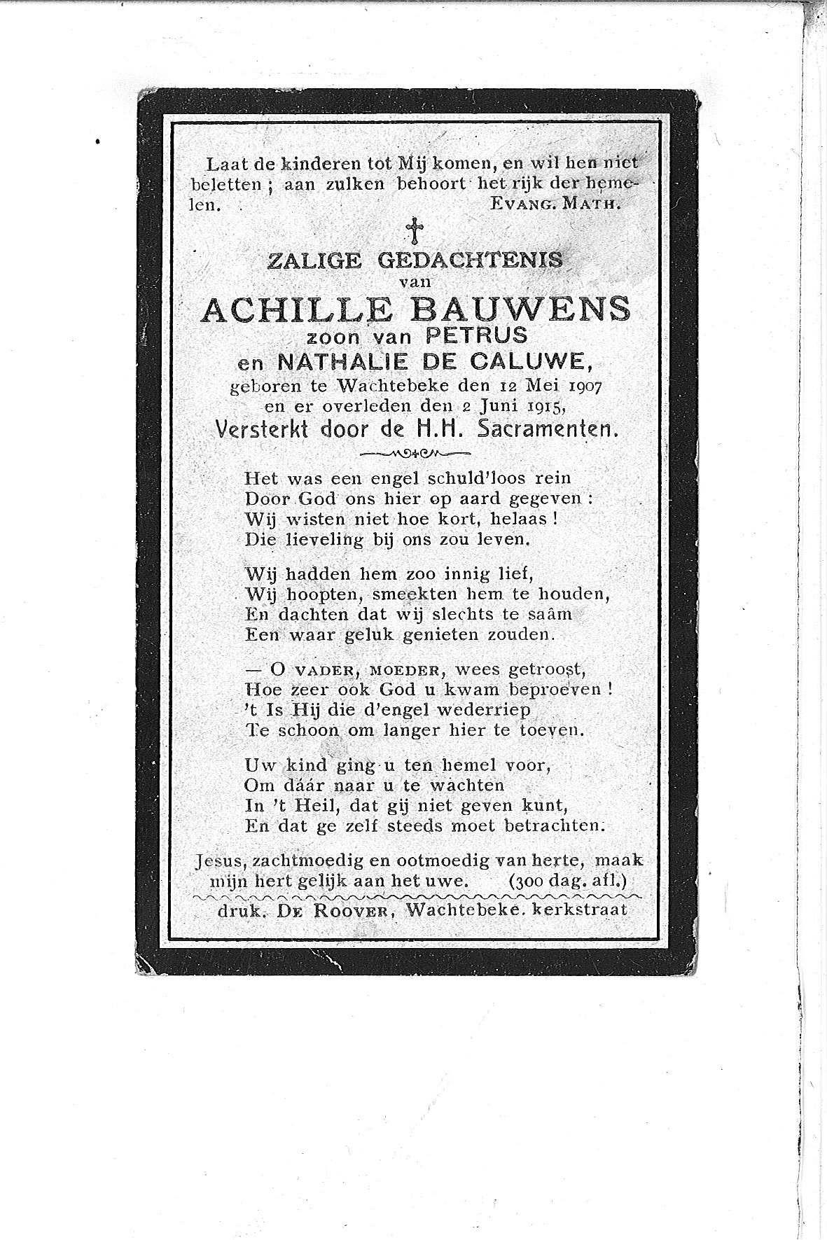 Achille(1915)20101026084726_00026.jpg