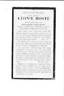 Leonie(1925)20120530124803_00006.jpg