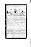 Léon(1918)20111103163522_00172.jpg