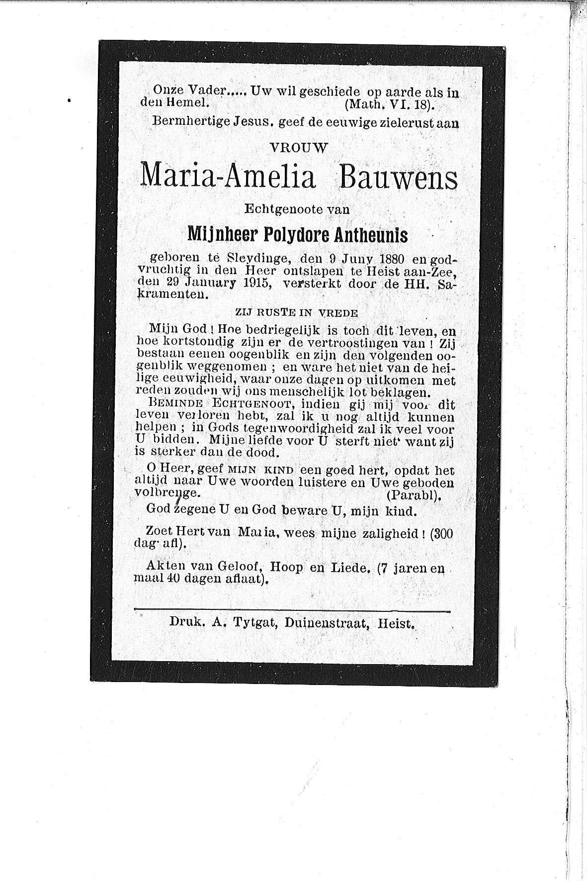Maria-Amelia(1915)20101103090301_00017.jpg