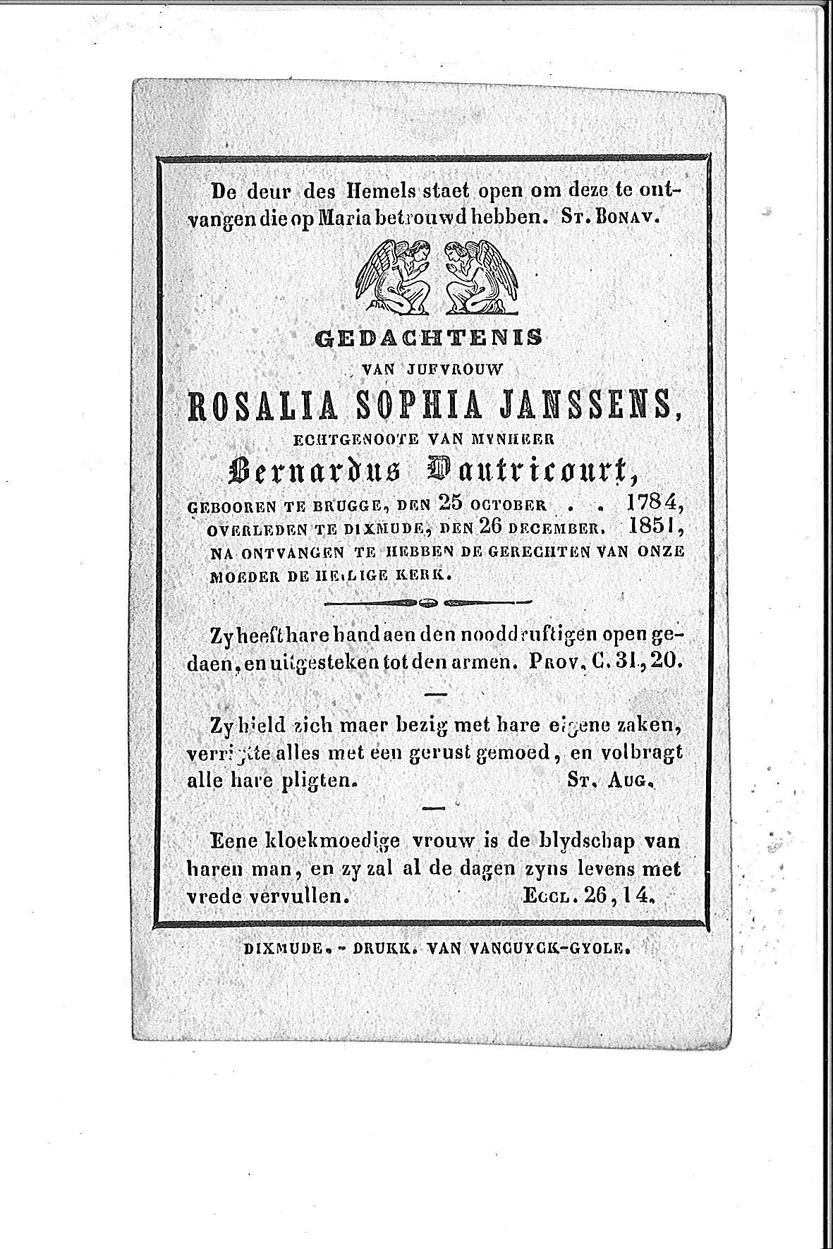 Rosalia-Sophia(1851)20150504112425_00052.jpg
