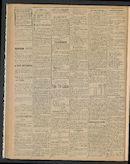 Gazette Van Kortrijk 1910-11-13 p2