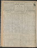 Gazette Van Kortrijk 1908-09-03 p4