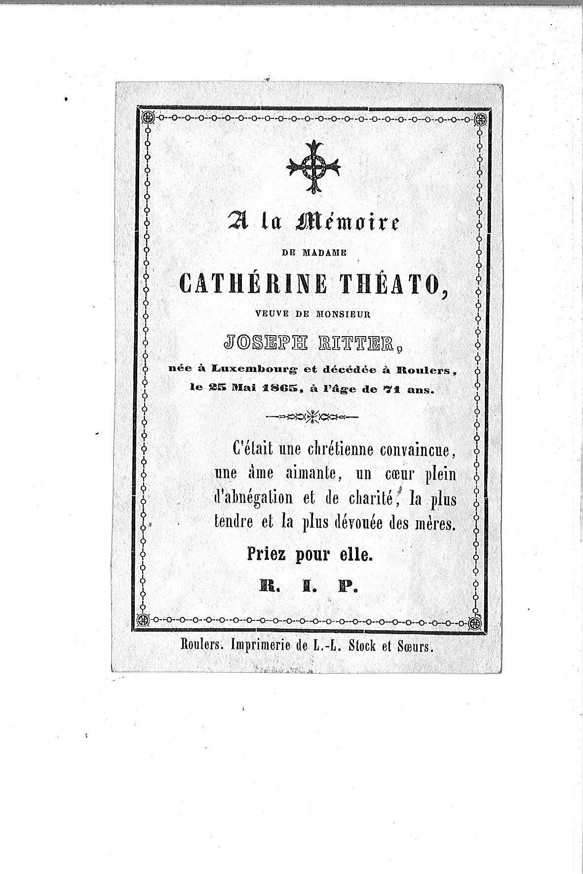 Cathérine(1865)20120621134457_00033.jpg