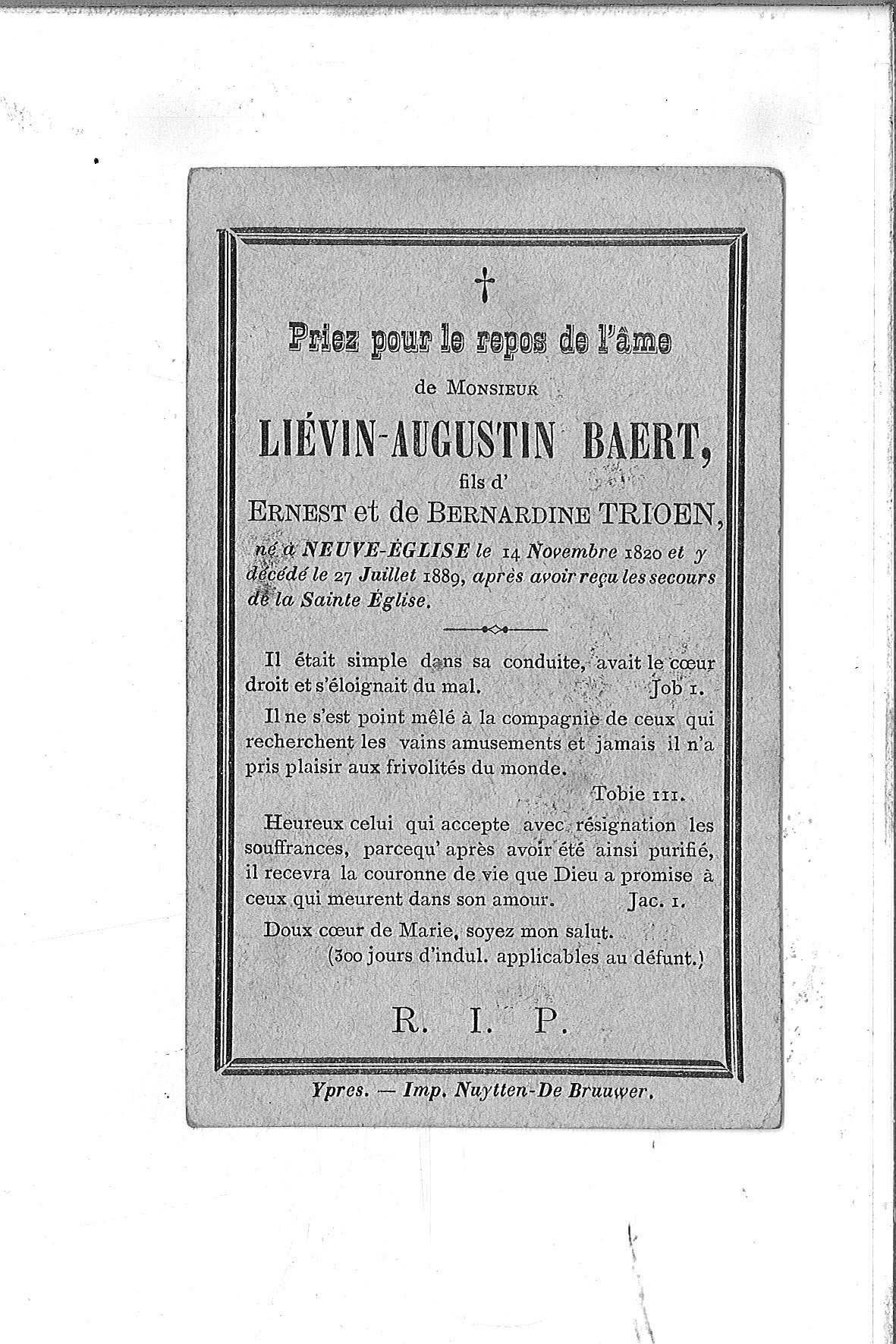 Lievin-Augustin(1889)20140701100228_00058.jpg