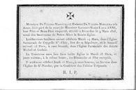 Laurent-Marie-Louis-(1826)-20121026142413_00044.jpg