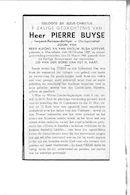Pierre (1948) 20110905084041_00194.jpg