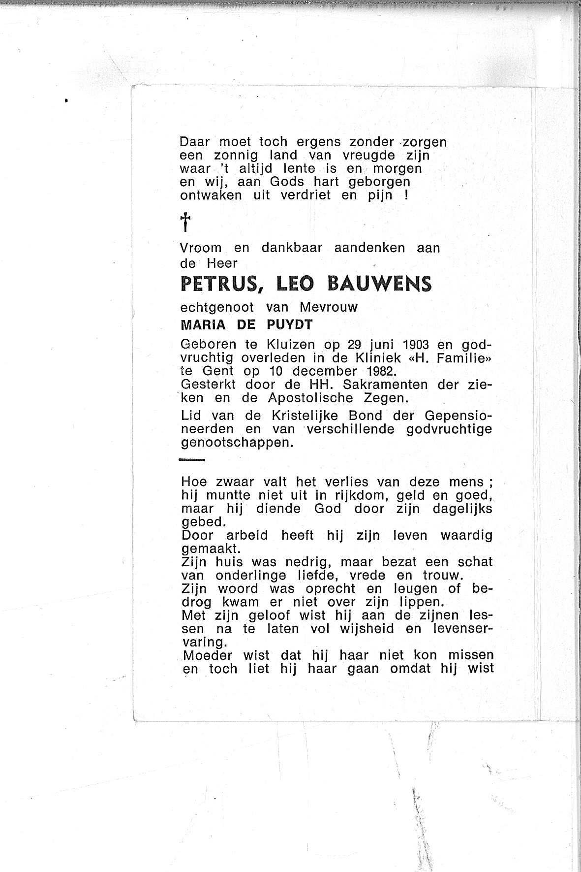 Petrus-Leo(1982)20130828133432_00057.jpg