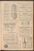 L'echo De Courtrai 1911-07-30 p5