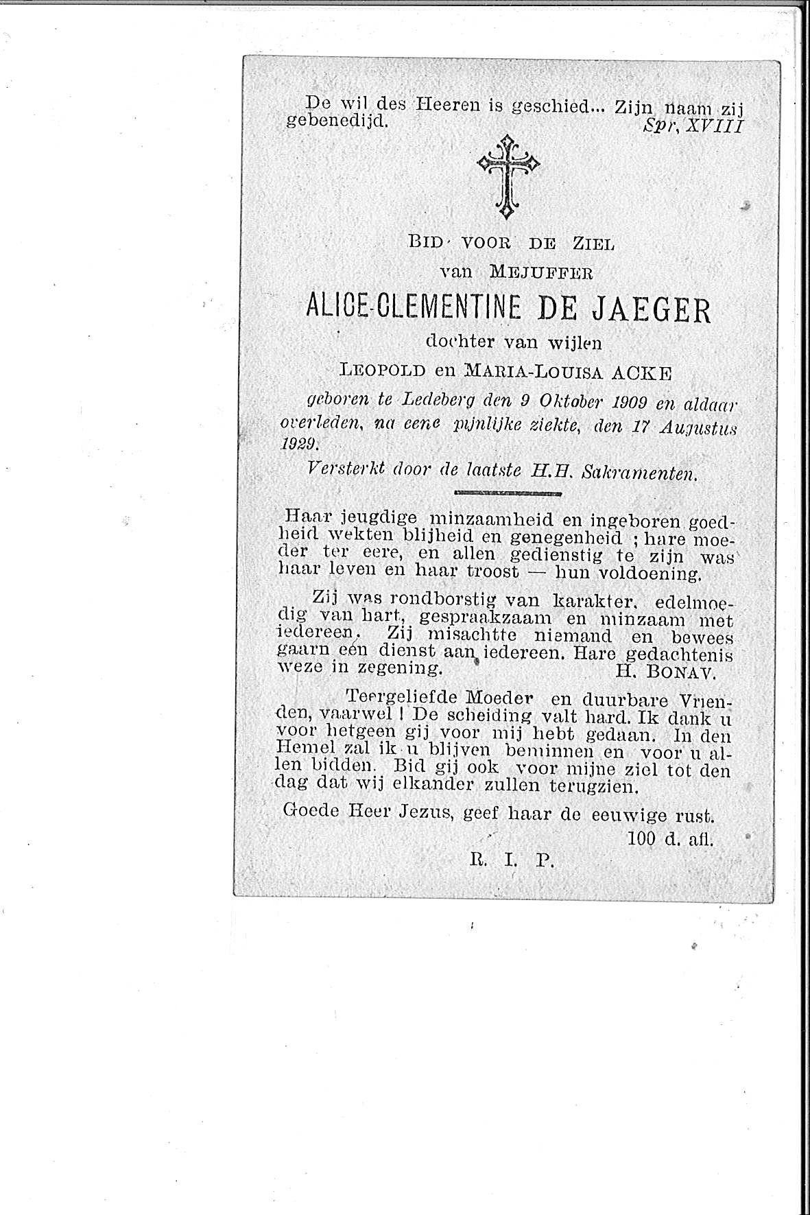 Alice-Clementine(1929)20150422085139_00030.jpg