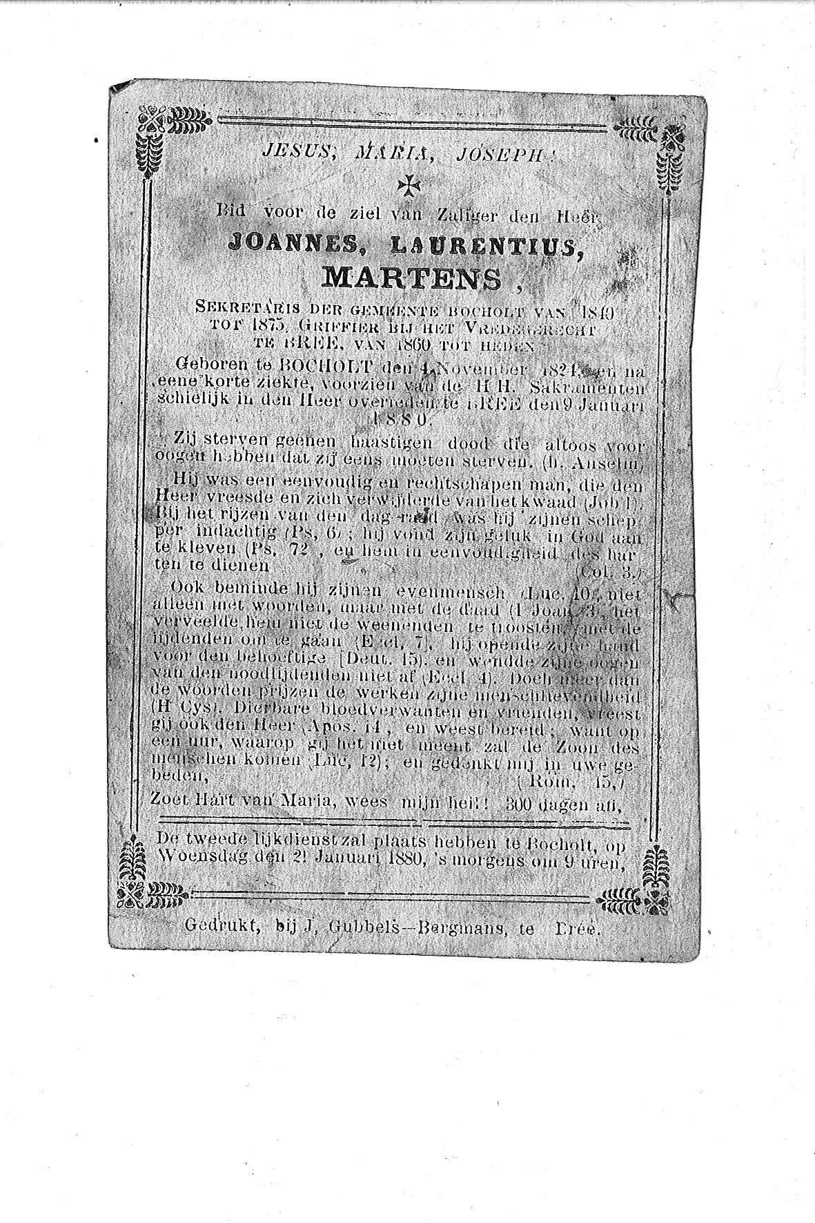 Joannes-Laurentius(1860)20100128144930_00011.jpg