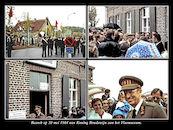 Vlasmuseum - Koning Boudewijn