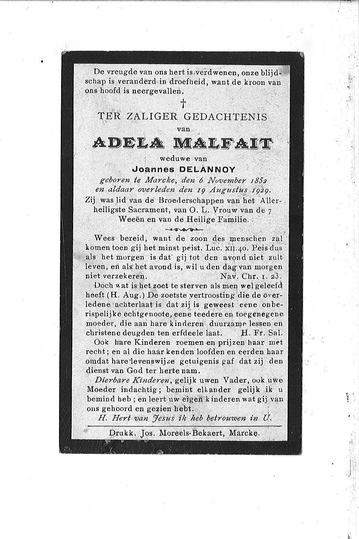 Adela(1929)20111121154356_00003.jpg