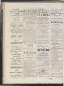 L'echo De Courtrai 1864-03-09 p4
